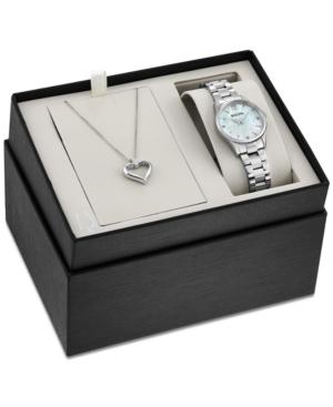 Bulova Women's Diamond...