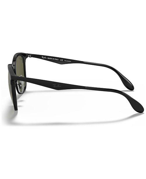 6384c27b2a262 ... germany ray ban polarized sunglasses rb4278 51 sunglasses by sunglass  hut 4826a 5cd92 ...