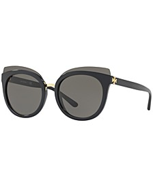 Sunglasses, TY9049