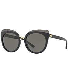 Tory Burch Sunglasses, TY9049