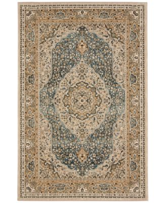 Natural Area Rugs Shop For And Buy Natural Area Rugs