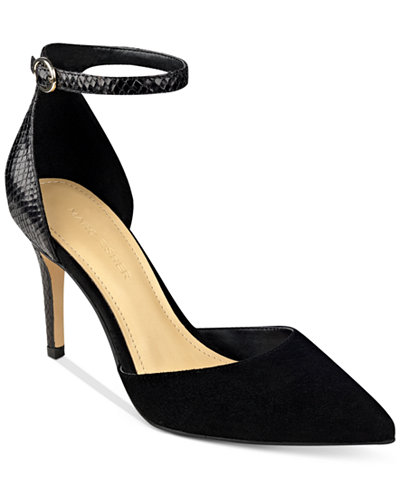 Marc Fisher Daiana d'Orsay Pumps