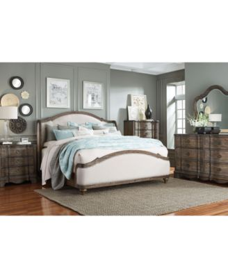 Madden Bedroom Furniture Collection, Created For Macyu0027s   Furniture   Macyu0027s