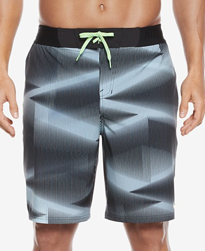 Nike Men's Vapor Board Shorts