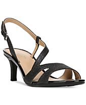 Naturalizer Harmony Sandals