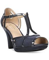 Black Lace Evening Shoes Shop Black Lace Evening Shoes