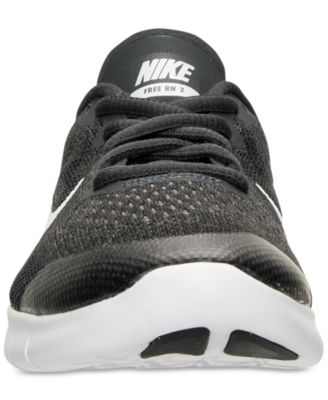 Nike Free Run 2 Finish Line  7d454a558