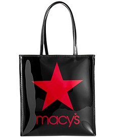 Macy's Mini Tote, Created for Macy's