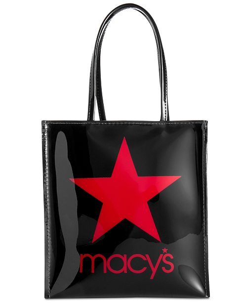 Dani Accessories Macy's Mini Tote, Created for Macy's