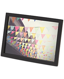 "Umbra Senza 4"" x 6"" Photo Display Frame"