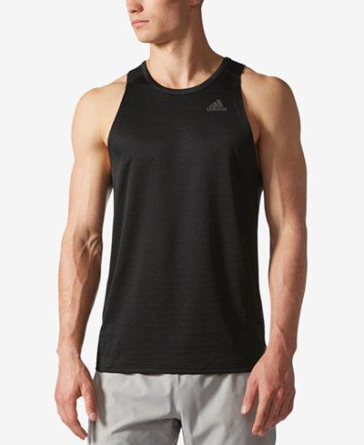 Michael Kors Mens T Shirts