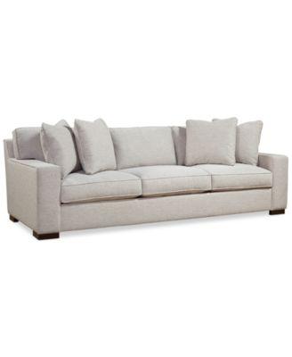 bangor xxl sofa created for macyu0027s