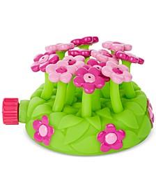 Melissa & Doug Pretty Petals Sprinkler Toy