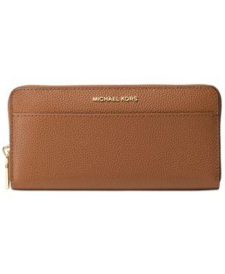 michael kors wallets for men macys mk handbags on sale