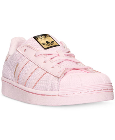 Well Quality Cheap Adidas Canada Superstar 80s Womens Originals Shoes