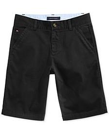 Dagger Shorts, Big Boys Husky