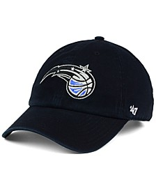 Orlando Magic Clean Up Cap