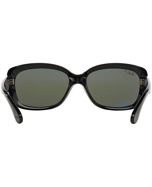 32b7711a2d ... Ray-Ban Polarized Sunglasses