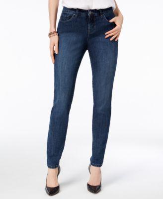 Women s Clothing Store - Macy s Aventura - Aventura 058fcb86e723