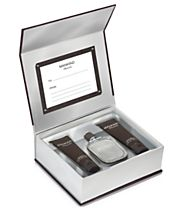 Kenneth Cole 3-Pc. Mankind Gift Set