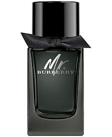 Burberry Mr. Burberry Eau de Parfum Fragrance Collection