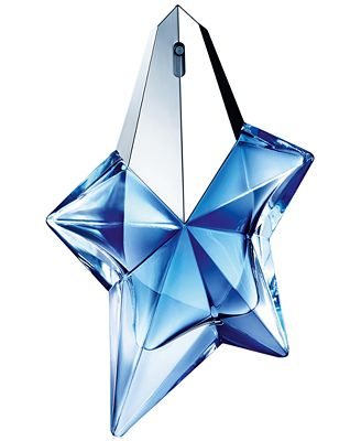 ANGEL by MUGLER Shooting Star Refillable Eau de Parfum, 1.7 oz