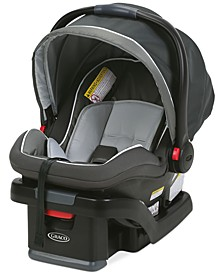 SnugRide SnugLock 35 Infant Car Seat