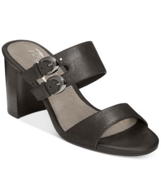 Image of Aerosoles Heroism Sandals