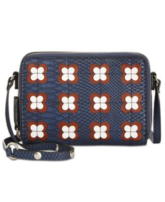 Image of Nine West Ania Crossbody
