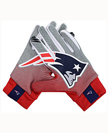 Nike New England Patriots Stadium Gloves