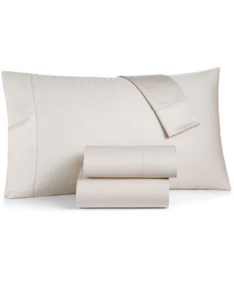 charter club damask king 4pc sheet set 550 thread count 100 supima