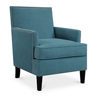 Kendall Fabric Accent Chair Deals