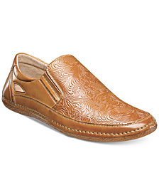 Stacy Adams Men's Napa Slip-On Loafers