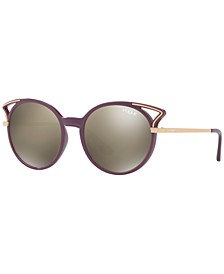 Eyewear Sunglasses, VO5136S