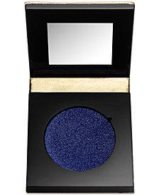 Tarte Tarteist™ Metallic Eyeshadow