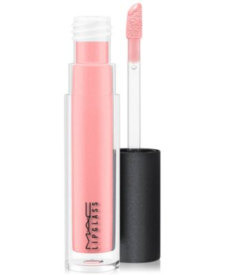 Image of MAC Lipglass