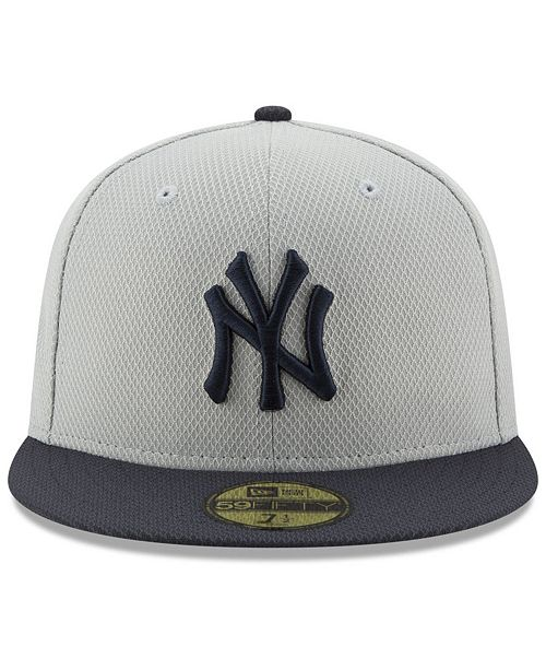 buy online 1d77d a2813 ... shopping new era new york yankees batting practice diamond era 59fifty  cap sports fan shop by