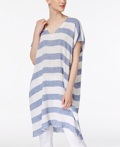 Eileen Fisher Womens Clothing – Dresses & More