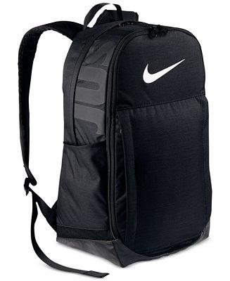 Nike Men S Brasilia Extra Large Training Backpack All