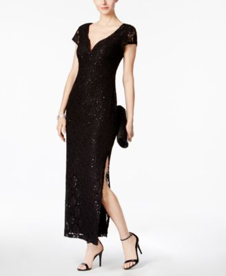 Macy's Dresses Mother of the Bride Spring 2018