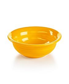 Daffodil 9 oz Fruit/Salsa Bowl