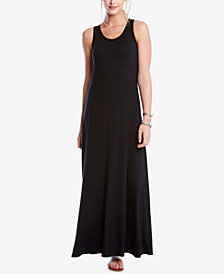 Karen Kane Tasha Maxi Dress
