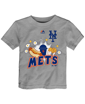 buy popular 309ce f7684 discount new york mets toddler jersey c9024 6ce0d