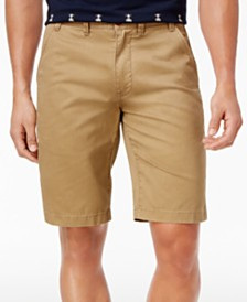 Barbour Men's City Neuston Shorts