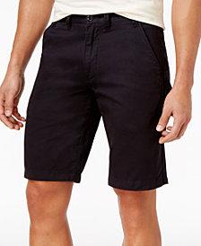 Barbour Men's City Neuston Shorts