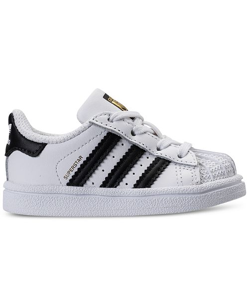 denmark adidas mickey mouse superstar toddler zapatos 44549