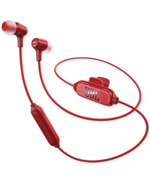 Jbl Bluetooth Earbuds with Microphone 4651089