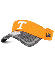 New Era Tennessee Volunteers Training Visor