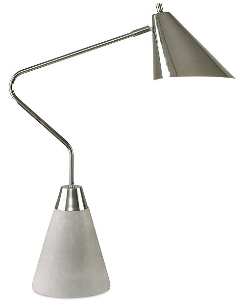 510 Design JLA Bastille Table Lamp