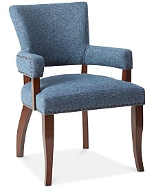 Dylan Dining Chair, Quick Ship